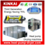 KINKAI Hot Sale rice noodle dryer dehydrator grain/maize/corn/herb/farm sideline drying machine