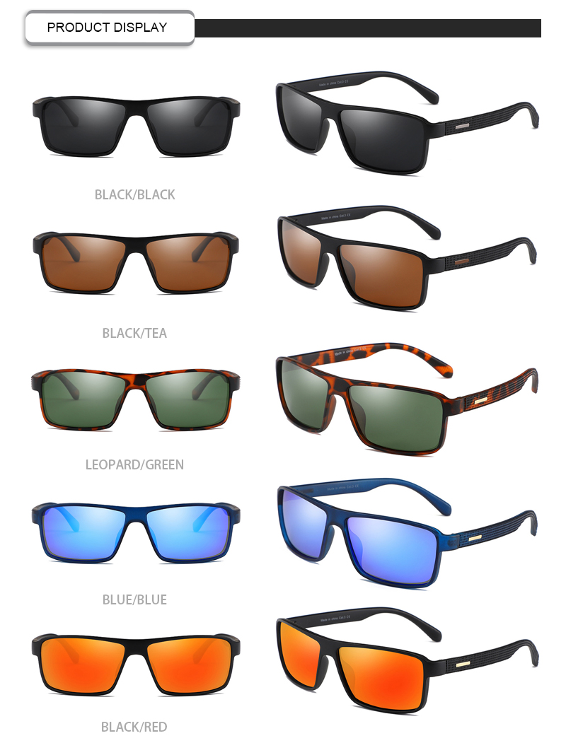 lightweight blinde sunglasses company for women-15