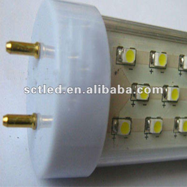 Led Tube Light Circuit Diagram