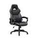 XQ-6821 Cheap Swivel PU Leather Office Locking PC Custom Dxracer Racing Gaming Chair/Chair Gaming