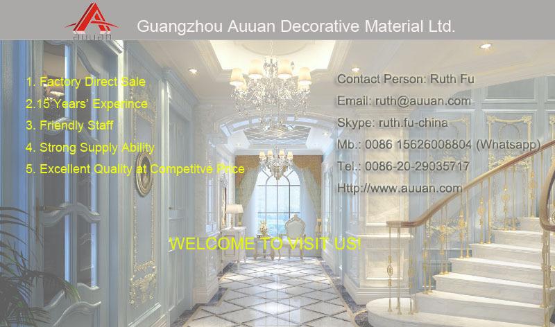 China Supplier Modern Wall Decoration Architectural Interior Wall ...