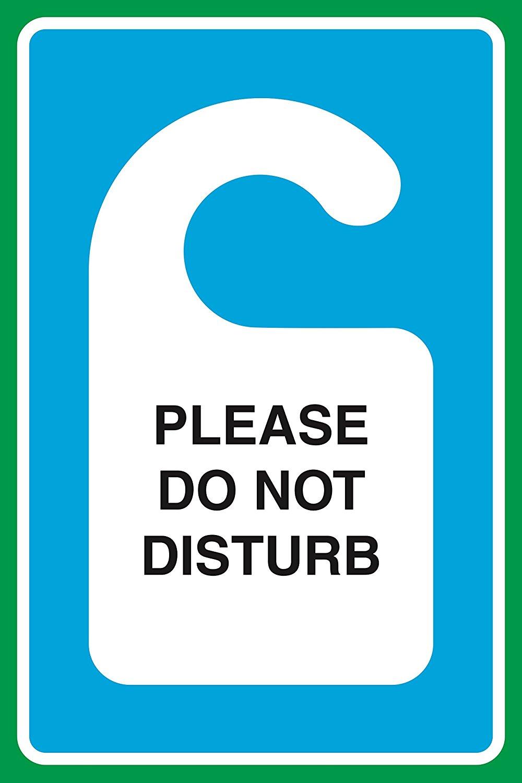 cheap do not disturb office sign find do not disturb office sign