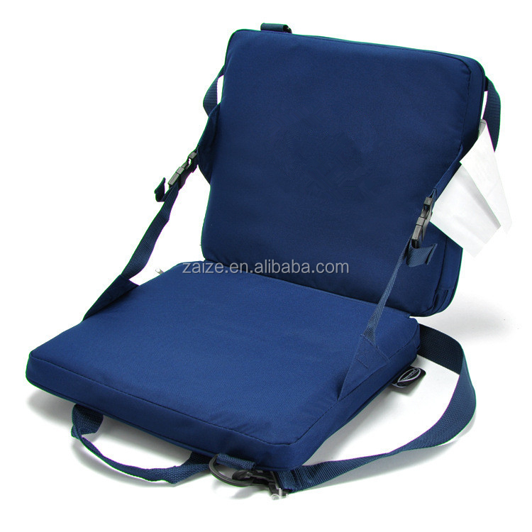 Portable Reclining Chair Portable Reclining Chair Suppliers and Manufacturers at Alibaba.com  sc 1 st  Alibaba & Portable Reclining Chair Portable Reclining Chair Suppliers and ... islam-shia.org