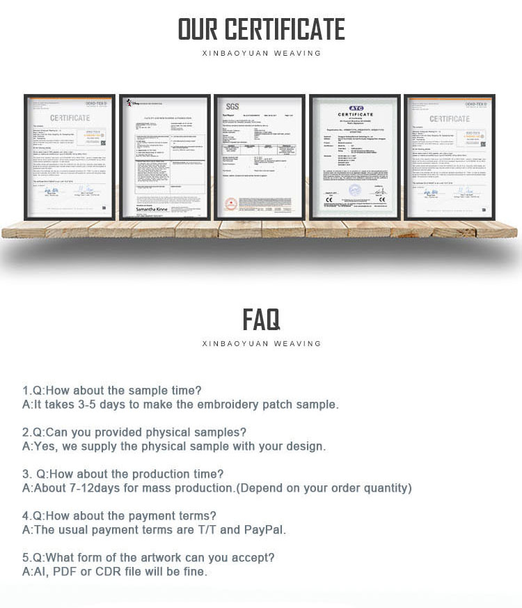 8   Certificate and FAQ.jpg