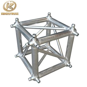 Aluminum Truss Box Corner Corner Block - Buy Box Corner,Truss Corner,Corner  Block Product on Alibaba com
