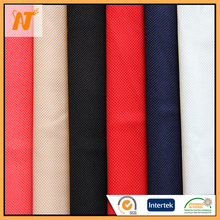 Excellent quality low price knitted textile fabric