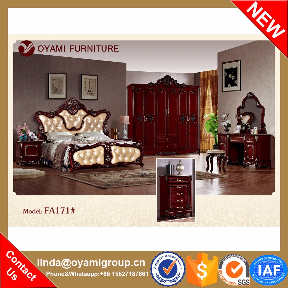 Bedroom Furniture Karachi foshan factory karachi bedroom furniture - buy karachi bedroom