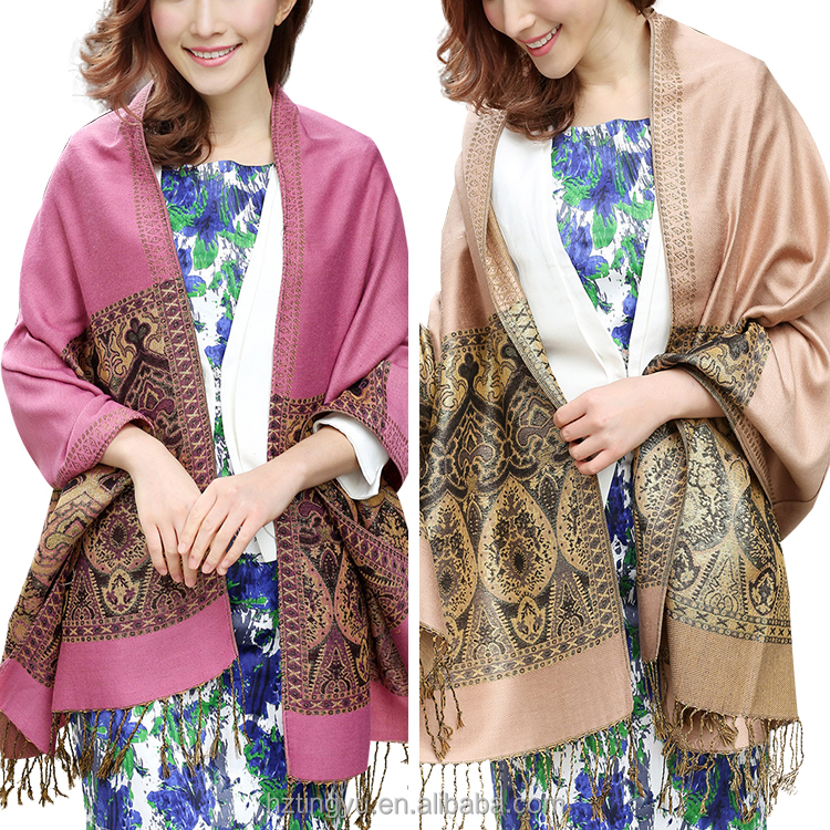 Wholesale jacquard knitting pattern scarf - Online Buy Best jacquard ...
