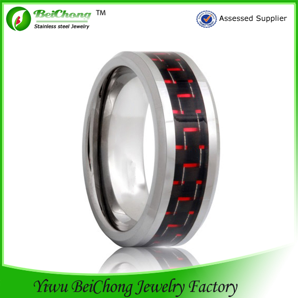 Fashion jewelry high quality men's ring spikes stainless steel ring wholesale J5-0104