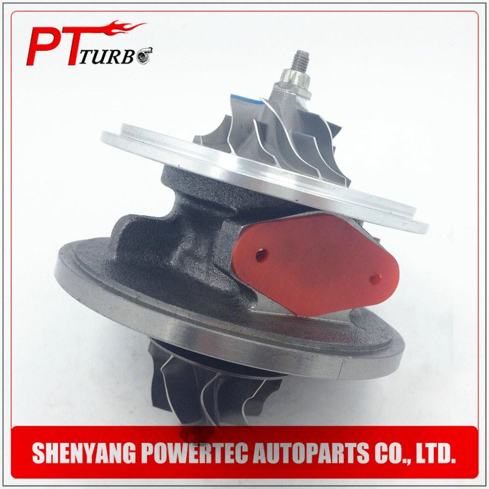 turbo cartridge