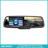 5 Inch Android 4.1 System Wifi GPS Navigation Bluetooth Rearview Mirror