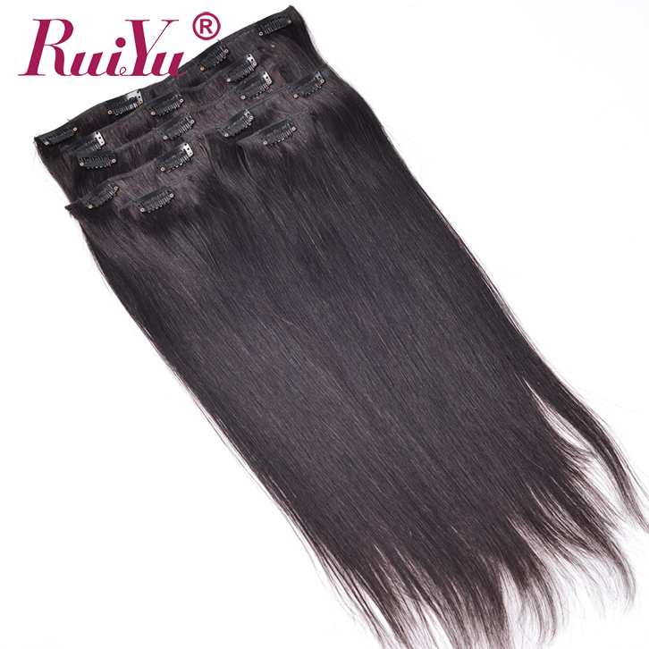 Bohemian remy clip in human hair extensionremy goodness haircan bohemian remy clip in human hair extension remy goodness hair can you perm remy pmusecretfo Gallery