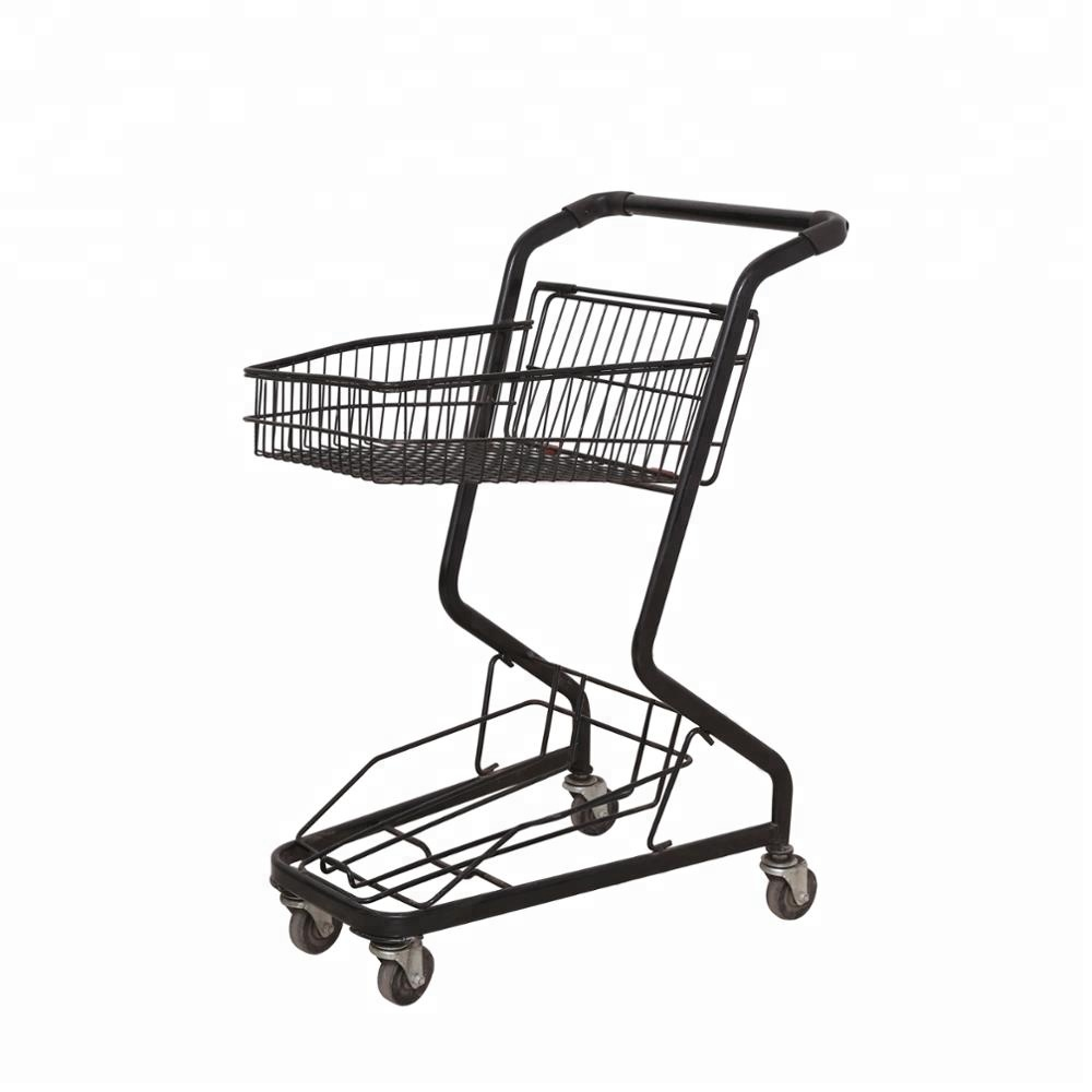 d0f58368c9d9 China japanese shopping trolley wholesale 🇨🇳 - Alibaba