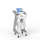CE Approval New Non-Invasive Auto Micro Needle Fractional Rf Skin Maintenance Microneedle Nurse System