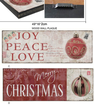 Christmas Wood Signs.Funny Wooden Signs With Sayings Christmas Wood Craft Signs Buy Funny Wooden Signs Wooden Signs With Sayings Christmas Wood Craft Signs Product On