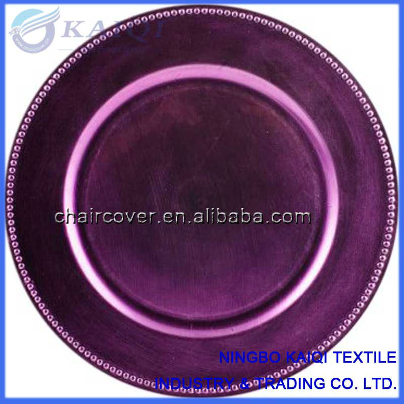 Cheap Plastic Charger Plates Bulk Tarot Cards Meaning In Love