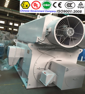 shanghai electric ac electric motor