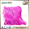 /product-detail/attractive-soft-fluffy-curly-wool-long-hair-goat-skin-cushion-60539020021.html