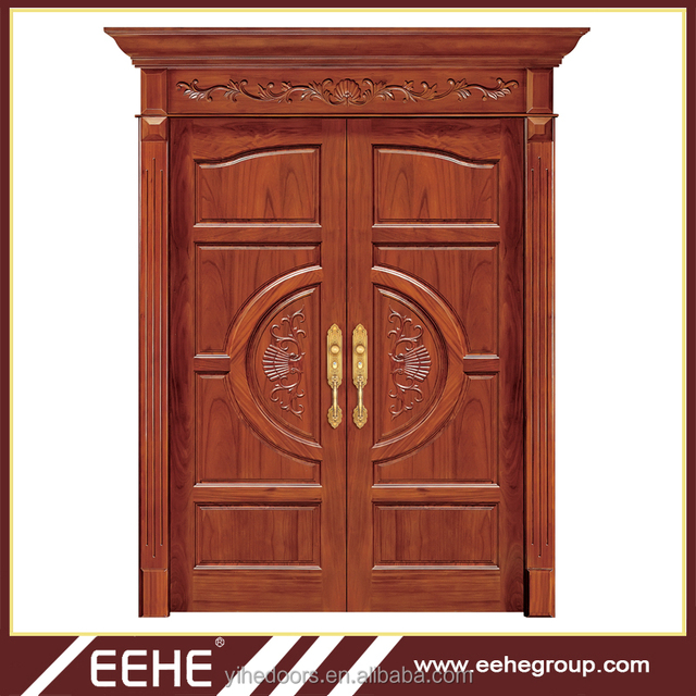 Buy Cheap China wood door antique Products, Find China wood door ...