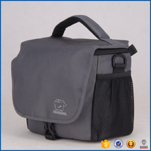 china products High Quality Support customization driftwood camera bag