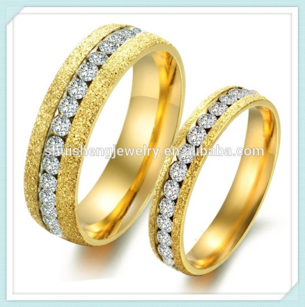 dubai wedding rings dubai wedding rings suppliers and manufacturers at alibabacom
