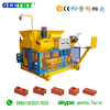 /product-detail/qmy6-25-well-designed-small-scale-concrete-block-making-machine-cement-brick-production-line-60723974310.html