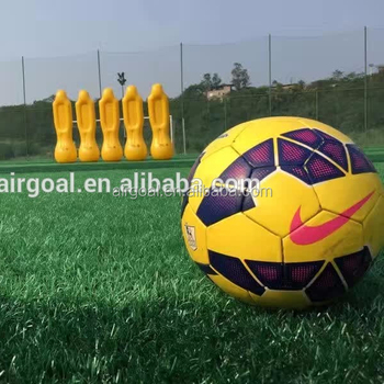 Soccer Equipment from Chea Sports