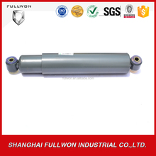 Fullwon factory direct front seat shock absorber