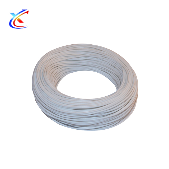 12v Insulated Nichrome Wire, 12v Insulated Nichrome Wire Suppliers ...