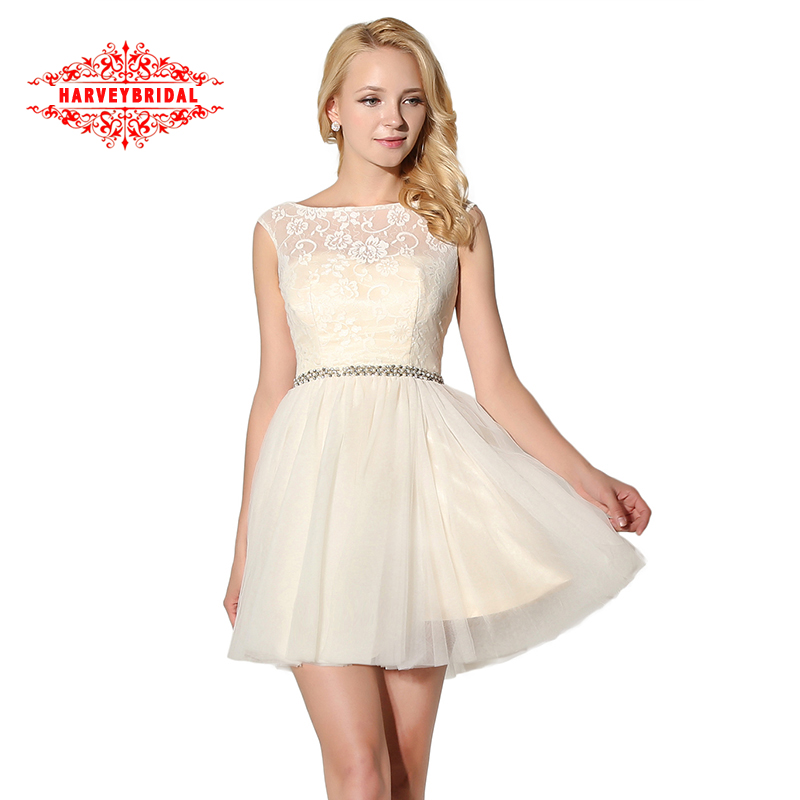 5c92d5b3d Vestidos de graduacion de 8 basico cortos – Vestidos baratos