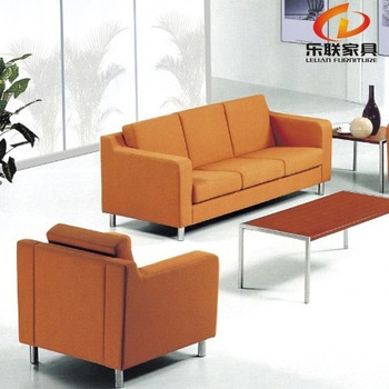 Rej Furniture Price List Italian Low Sofa Set H937