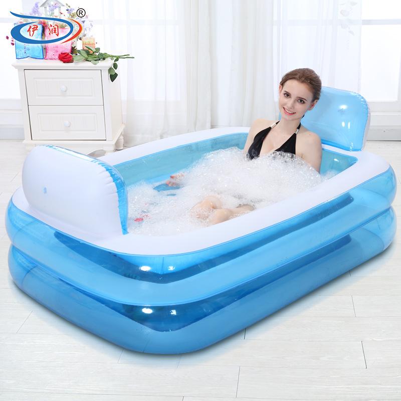 achetez en gros en plastique baignoire pour adulte en. Black Bedroom Furniture Sets. Home Design Ideas