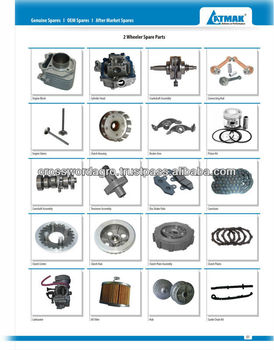 Tvs Apache Rtr 150/160/180 Spare Parts In Iran - Buy Motorcycle Spare  Parts,Two Wheeler Spare Parts,Two Wheeler Spares Product on Alibaba com