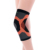 Kangda Knee Compression Sleeve Support For Sports, Basketball, Joint Pain Relief knee support