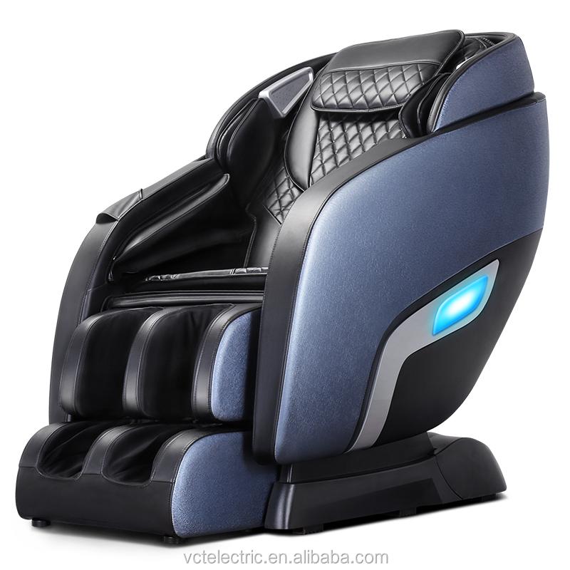 massage chair (3) (1).jpg