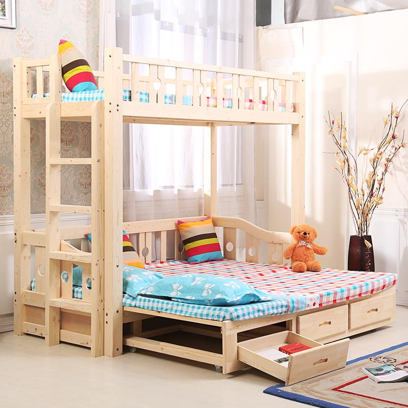 Venta al por mayor sofa cama con colchon-Compre online los mejores ...