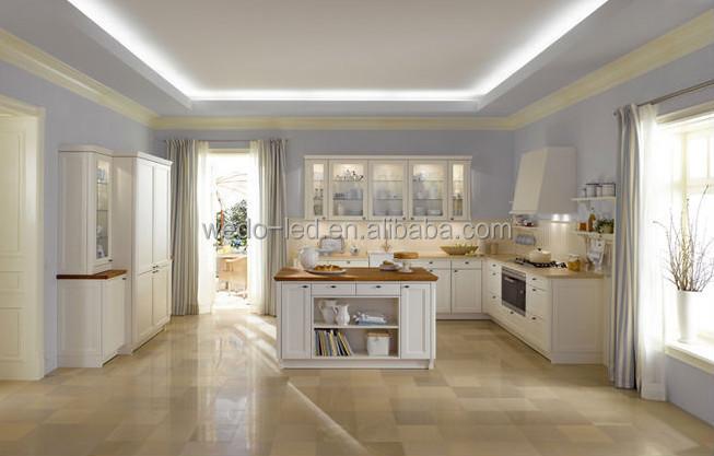Surface Mounted 12v Led Puck Light,Cabinet Furniture/ Elevator ...