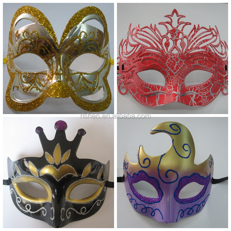 Hollow Free Printable Face Masks Crystal Simple Design Masquerade – Free Printable Face Masks