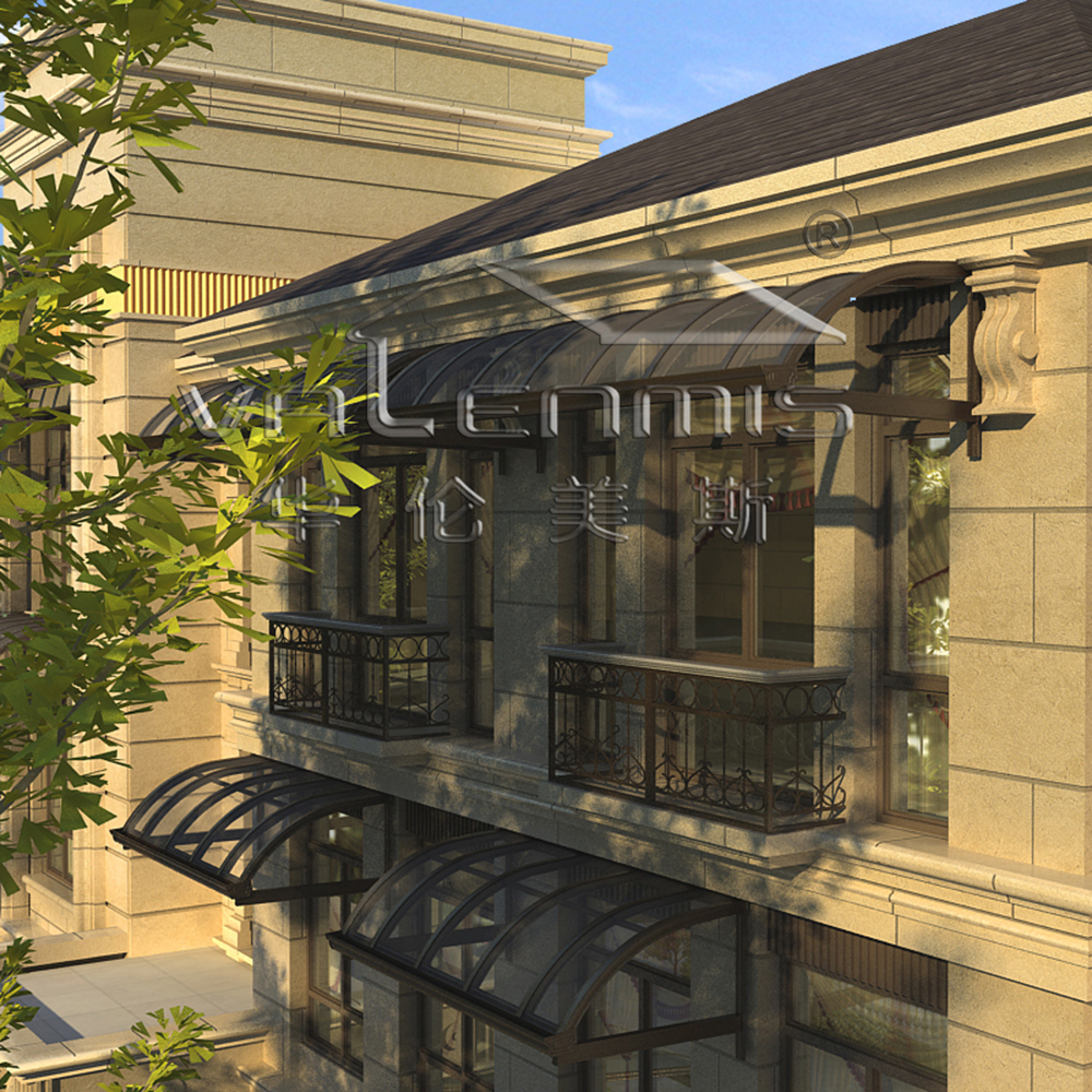 +34 Patio Awnings Lowes | Home Decor