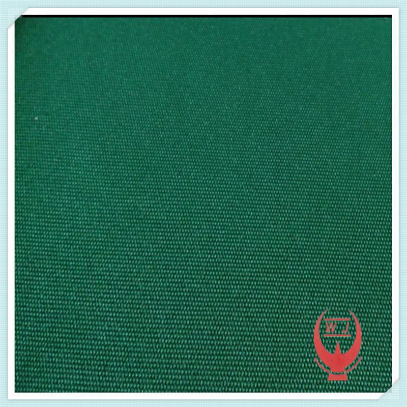 Sunbrella fabric wholesale
