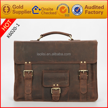 2017 new OEM custom hard laptop case hard shell laptop case for men