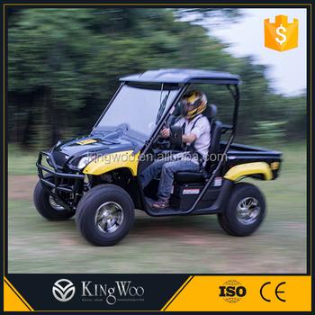 Cf Moto 4wd 4x4 Electric Utv - Buy Electric Buggy,Electric Utv Car,Electric  Car Product on Alibaba com