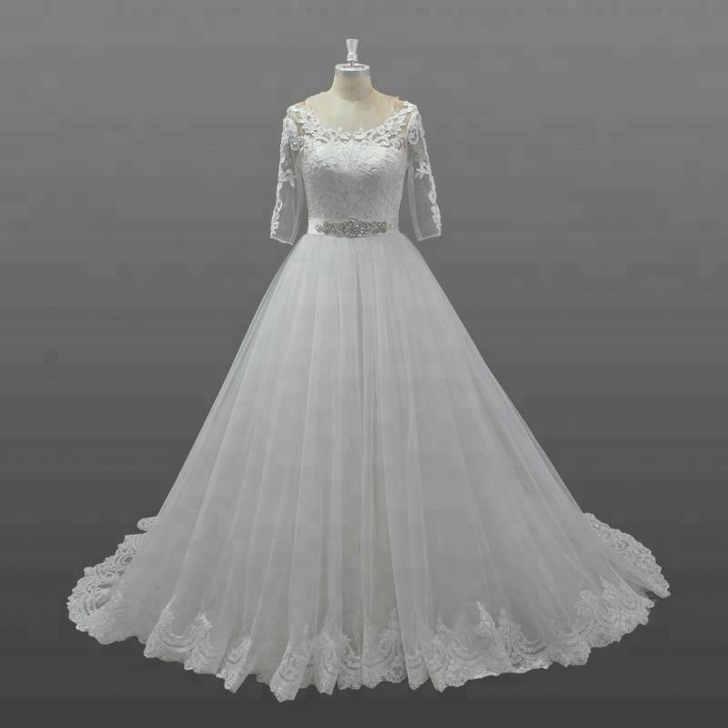 3a13703a1f7e3 مصادر شركات تصنيع فساتين الزفاف الغربي وفساتين الزفاف الغربي في Alibaba.com