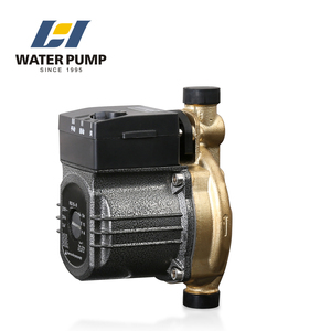 high quality small variable speed high temperature circulating water pump price in cambodia