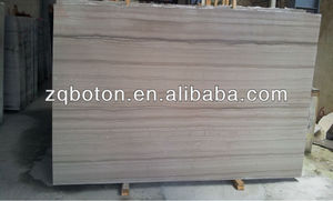 In Stock Athens Grey Marble/Yunfu Stone Big Slab