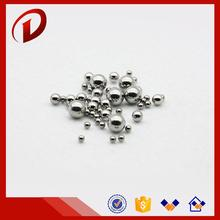 home used chrome steel ball bearings