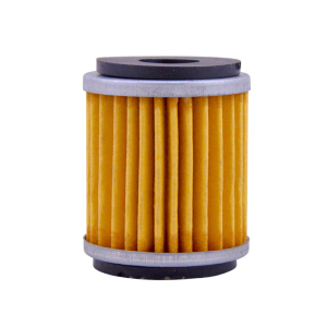 ONE INQUIRY PROFESSIONAL SERVICE 125CC 200CC 600CC Motorcycle Centrifugal Built-in Oil Filter for Yamaha TW200 TTR125 TT600