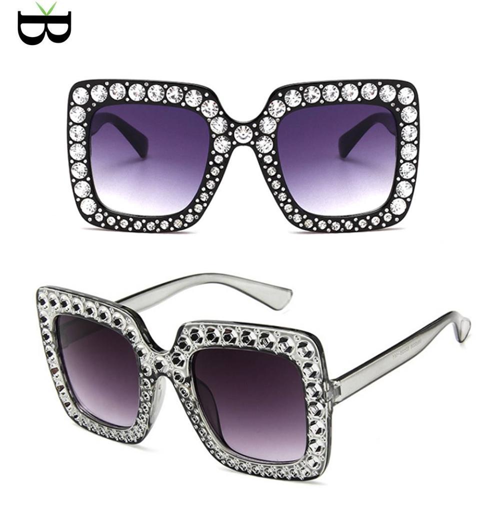 31c4bf9da6 Round Glasses Pink