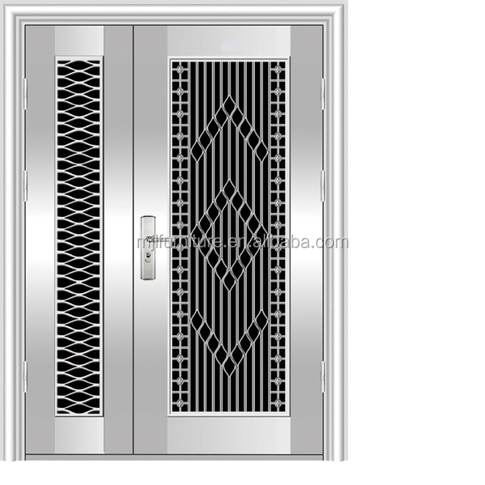 Stainless Steel Door Design, Stainless Steel Door Design Suppliers ...