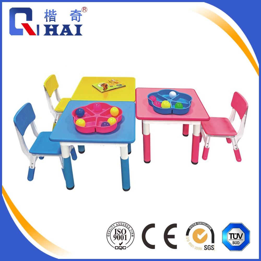 Großhandel Vorschule Möbel/gebrauchte Vorschule Möbel Für Verkauf